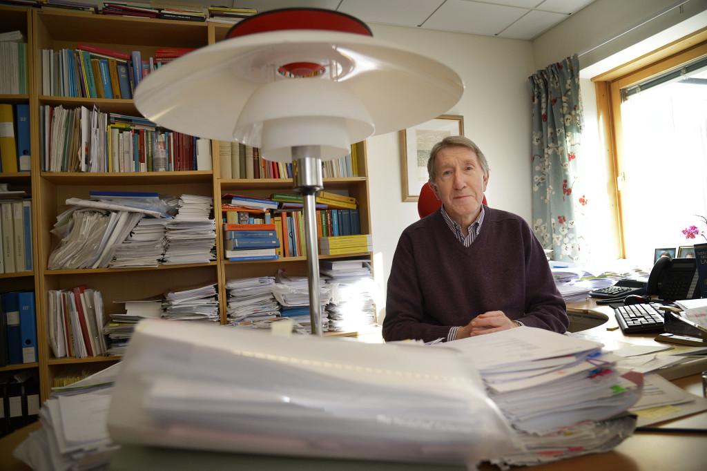foto : bjoli : claes jansson, expert pŒ fšrsŠkringsrŠtt, lo-tco rŠttsskydd